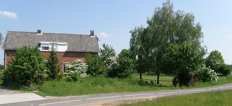 Zutphen Emmerikseweg 114