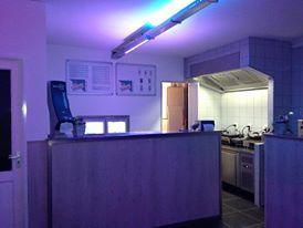 Interieur BB2